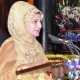 Dr Shehnaz Ganai only female of Pipanchal to get best Legislators award