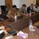 Mehbooba Mufti, Hurriyat Conference for Indo-Pak talks